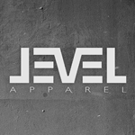 Level Apparel
