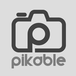 Pikable